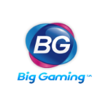 BG Big Gaming